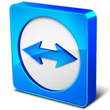 برنامه TeamViewer